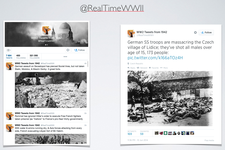 RealTimeWWII-storytelling-za-pomoca-faktow