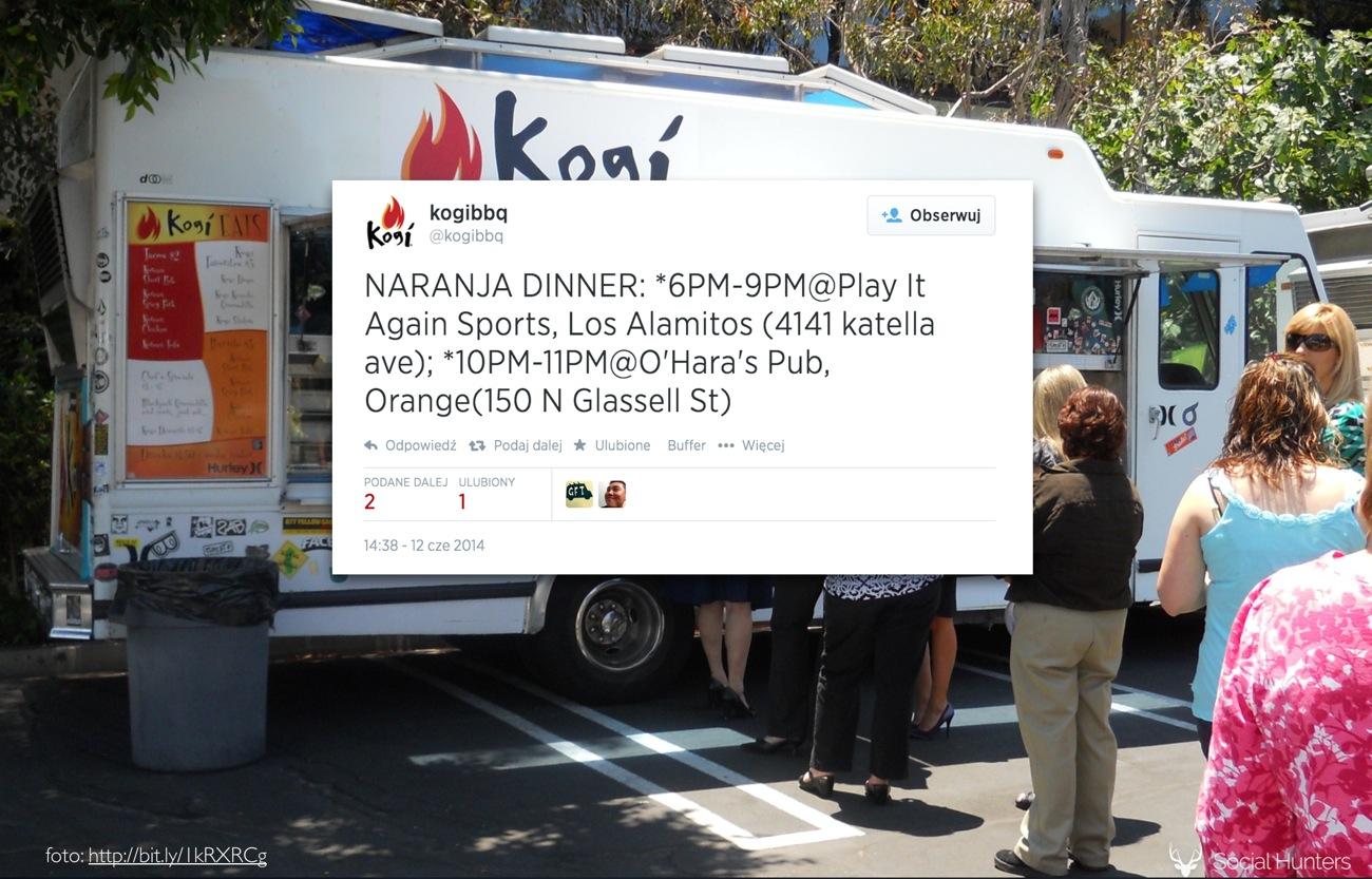 kogibbq-twitter-food-truck-bielecki